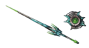 MH4-Lance Render 037.png