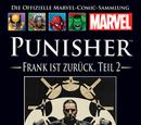 Punisher: Frank ist zurück, Teil 2