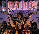 Deathblow Vol 1 10
