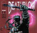 Deathblow Vol 1 12