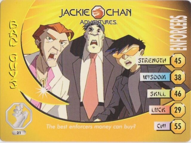 http://img4.wikia.nocookie.net/__cb20140415182051/jackiechanadventures/images/thumb/1/17/The_Dark_Hand_card_21.jpg/640px-The_Dark_Hand_card_21.jpg
