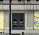 Union City Police Department
