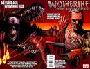 Wolverine Vol 3 66 Wraparound.jpg