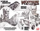 Wolverine Vol 3 66 Third Printing.jpg