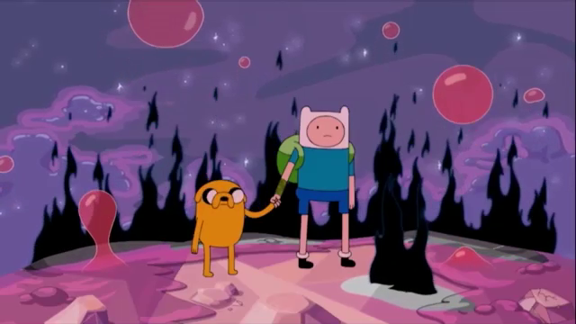 File:S6e2 Finn and Jake holding hands.png