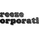Breeze Corporation