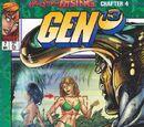 Gen¹³ Vol 2 2