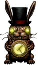 Clockwork bomb with light.png