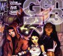 Gen¹³ Vol 3 1