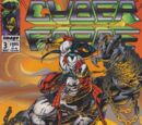 Cyberforce Vol 1 3