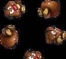 Micro-Goomba