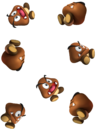 Micro Goombas.png