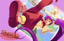 Shantae by banzatou-d6o2fjc.png
