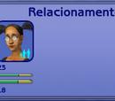Relação familiar