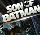 Son of Batman (Film)