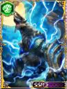 MHRoC-Zinogre Card 001.jpg