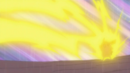 Volkner Pikachu Thunderbolt.png