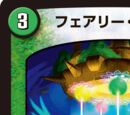 Five Color Faerie Miracle