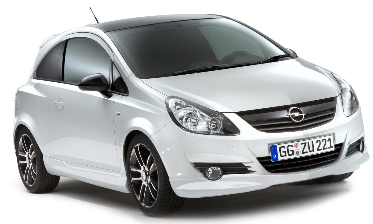 Obraz opel corsa 3 auta wiki for Opel corsa 3 portes