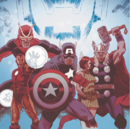 Avengers (Earth-23223) from What If Age of Ultron Vol 1 3 0001.png