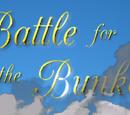 Battle for the Bunker