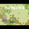 The Flux Thumbnail
