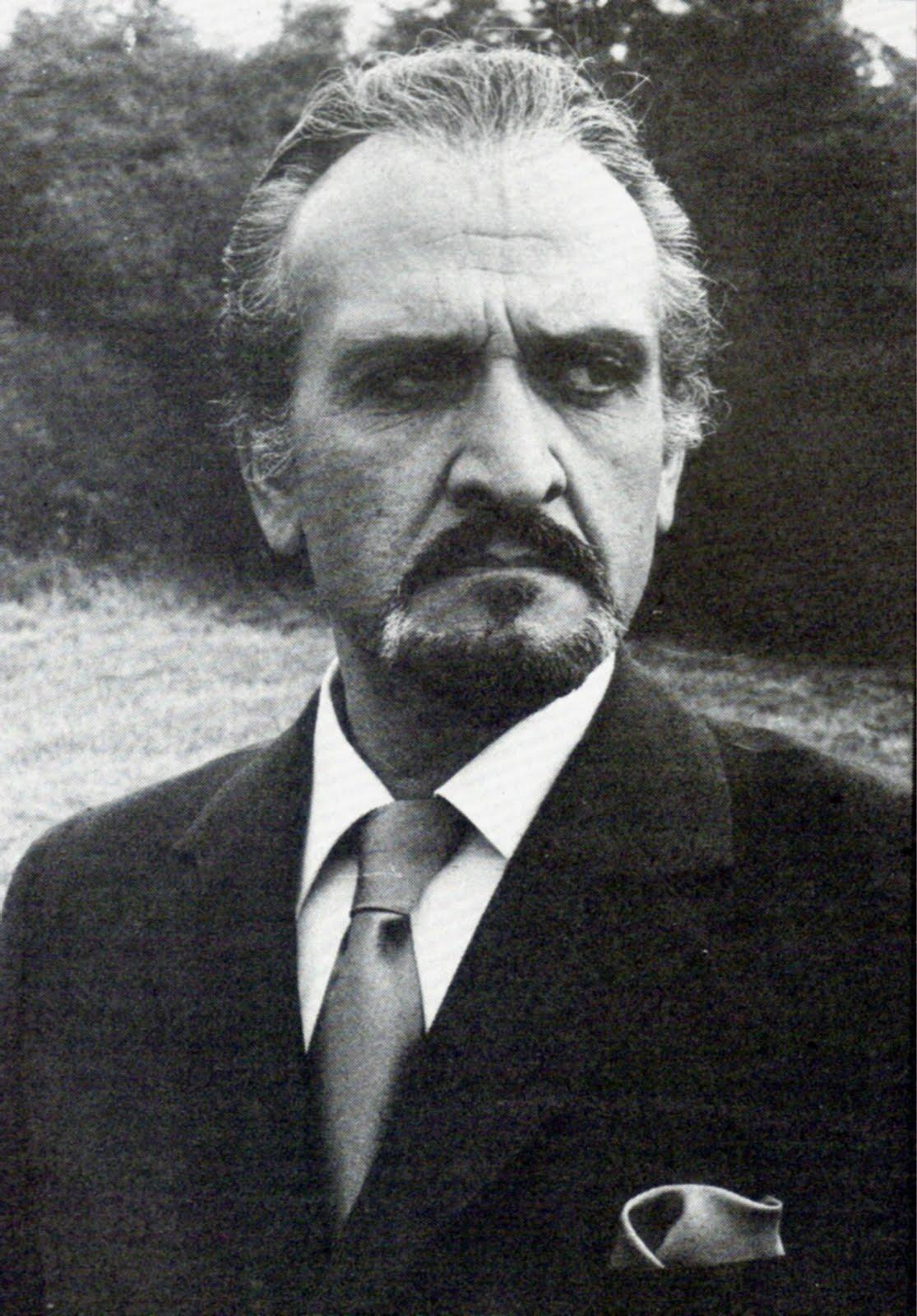 Roberto Delgado - Bouzouki Magic