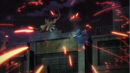 Clashing Initiators.png