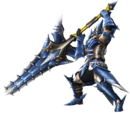 FrontierGen-Great Sword Equipment Render 005.png