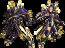 FrontierGen-Rebi G Armor (Blademaster) Render 2.png