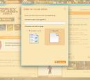 MissLarx/Commencer à éditer sur Wikia