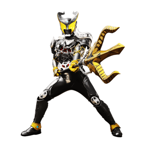 Kamen Riders' Single Main Forms | Kamen Rider Wiki | Fandom powered by ...