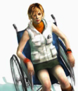Heather wheelchair.png
