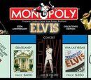 Elvis 25th Anniversary Collector's Edition