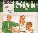 Style 3047