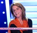 Isabeau De R