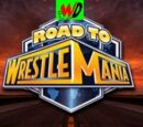 EWD Royal Rumble 2014