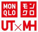 Logo-UNIQLO x MH.jpg