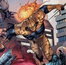 Duc No Tranh (Earth-616) from Avengers The Initiative Vol 1 5 001.jpg