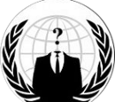 Userbox/Anonymous Group