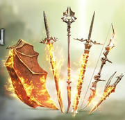 180px-Flames_of_the_Inquisition.png
