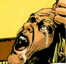 Amos Flood (Earth-616) from Daredevil Redemption Vol 1 2 0001.png