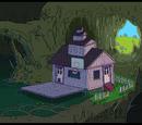 Casa di Marceline