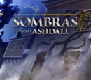 Sombras sobre Ashdale