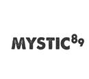 MYSTIC89