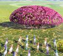 """Odcinek 10 """"Kwitnące różowe drzewo"""""""