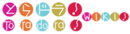 Tora Dora Wiki-wordmark.png