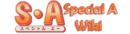Special A Wiki-wordmark.png