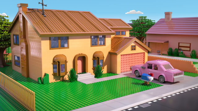 Arquivo:Brick Like Me promo 2.jpg