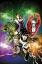 Justice League Dark Vol 1 30 Textless.jpg